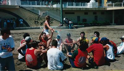 2000 Gran Canaria_0016 b