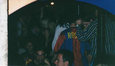 2000 Gran Canaria_0004 b