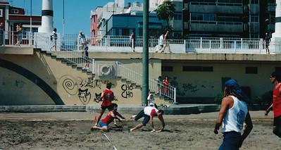 2000 Gran Canaria_0014 b