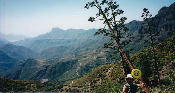 2000 Gran Canaria_0017 b