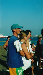 2000 Gran Canaria_0001 b