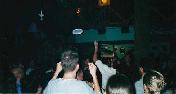 2000 Gran Canaria_0007 c