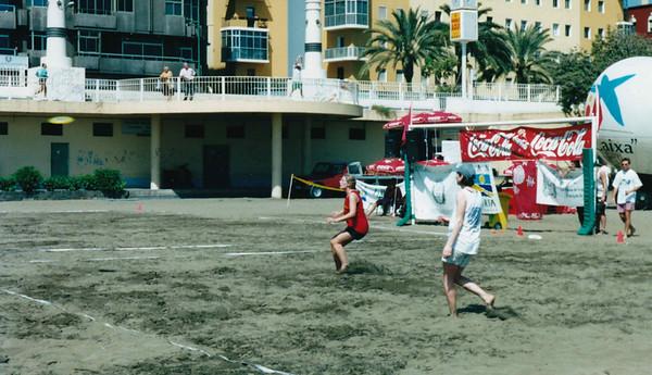 2000 Gran Canaria_0008 b