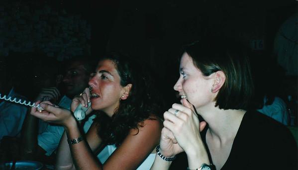 2000 Gran Canaria_0003 a