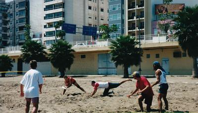 2000 Gran Canaria_0013 a