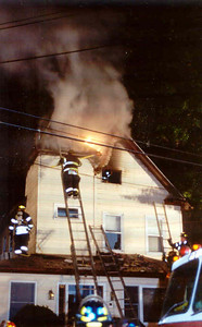 Hasbrouck Heights 10-7-00 - P-7