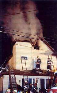 Hasbrouck Heights 10-7-00 - P-10