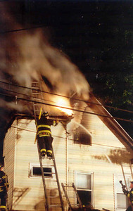 Hasbrouck Heights 10-7-00 - P-6