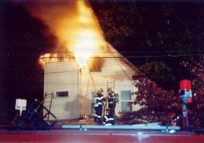 Hasbrouck Heights 10-7-00 - P-4