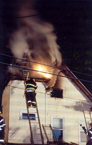 Hasbrouck Heights 10-7-00 - P-5