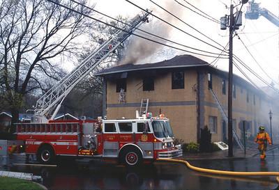 Haworth 4-21-00 - S-2001