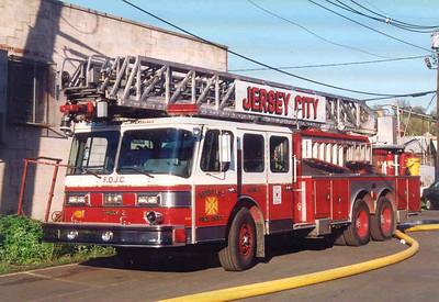 C T  Jersey City 4-30-00 - P-7