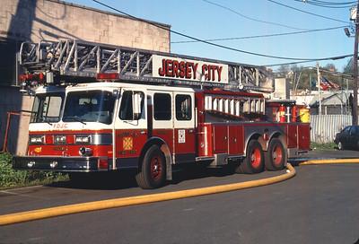 Jersey City 4-30-00 - S-8001