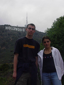 hollywood9