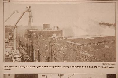 1st Responder Newspaper - January 2001