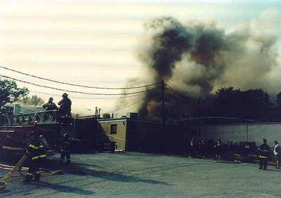New Milford 9-12-00 - P-24