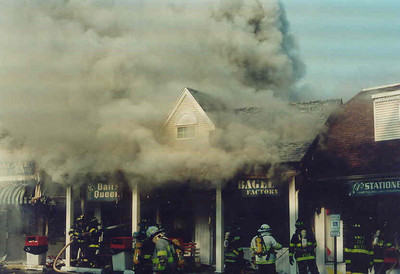 New Milford 9-12-00 - P-17