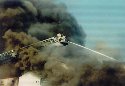New Milford 9-12-00 - P-5