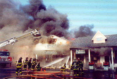 New Milford 9-12-00 - P-2