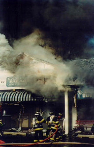 New Milford 9-12-00 - P-20