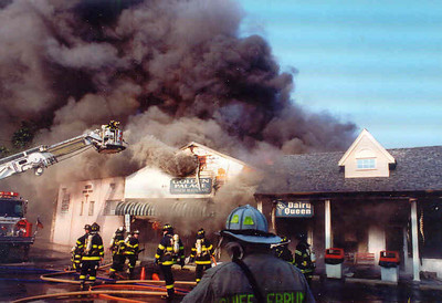 New Milford 9-12-00 - P-1