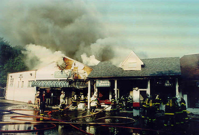 New Milford 9-12-00 - P-15