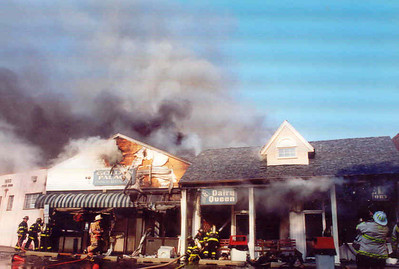 New Milford 9-12-00 - P-3