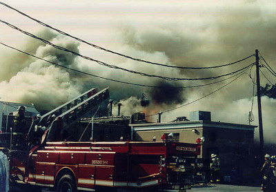 New Milford 9-12-00 - P-28