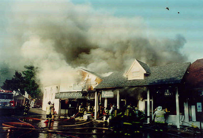New Milford 9-12-00 - P-23