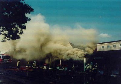 New Milford 9-12-00 - P-30