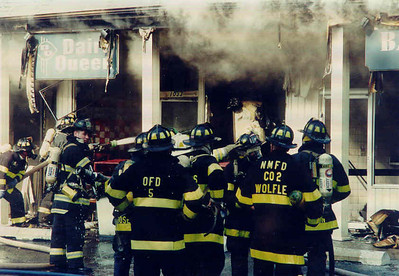 New MIlford 9-12-00 - P-39