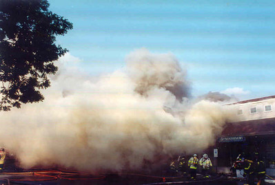 New Milford 9-12-00 - P-4