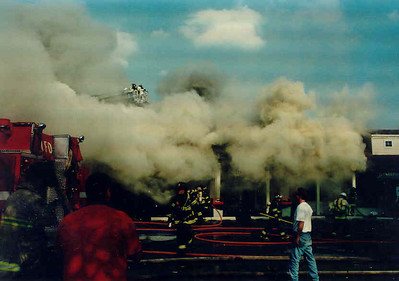 New Milford 9-12-00 - P-27