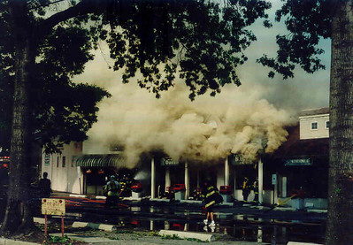 New Milford 9-12-00 - P-22