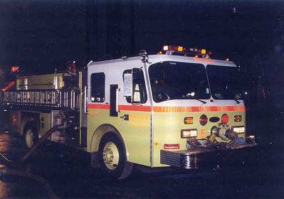 C T  Newark 1-23-00 - P-14