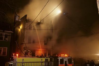 Newark 1-23-00 - CD-6