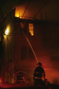 Newark 1-23-00 - CD-8