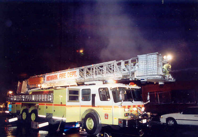C T  Newark 1-23-00 - P-15