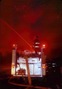 Newark 1-23-00 - 2001