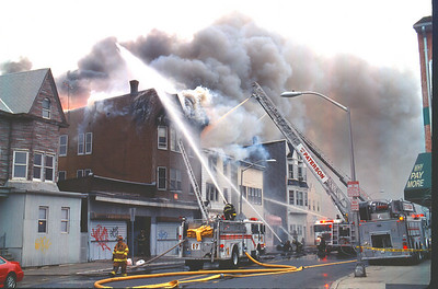 Paterson 10-29-00 - S-17001