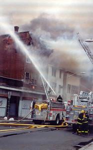 Paterson 10-29-00 - P-11
