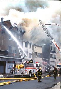 Paterson 10-29-00 - S-18001