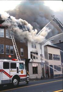 Paterson 10-29-00 - S-14001