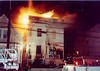 Paterson 11-27-00 : Paterson General Alarm at 301 Pacific St. on 11-27-00