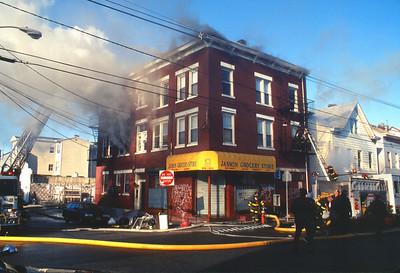 Paterson 12-25-00 - S-2001