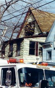 Paterson 2-20-00 - P-9
