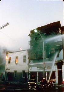 Paterson 2-6-00 - 2001