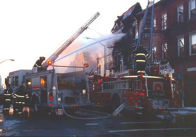 Paterson 2-6-00 - S-2001