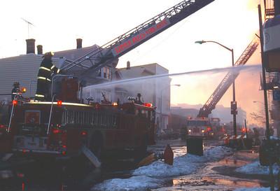 Paterson 2-6-00 - S-4001