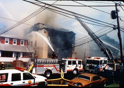Paterson 7-22-00 - 2001